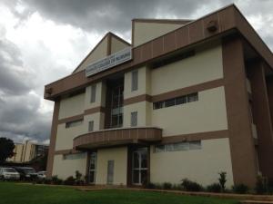KCN School of Nursing