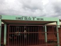 KCN Building