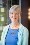 Dr. Lynda Wilson